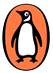 A Penguin Book